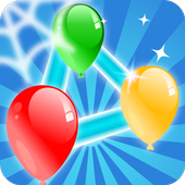 Balloon Splash Free  Latest Version Download