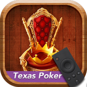 Poker TV  Latest Version Download