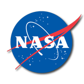 NASA in PC (Windows 7, 8 or 10)