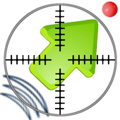 GPS, find me Latest Version Download