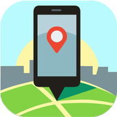 GPSme Friends & Family Phone Tracker  APK g3.6.9