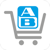 AB Click2Shop  Latest Version Download