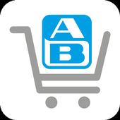 AB Click2Shop