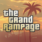 The Grand Rampage: Vice City 2.0 Latest Version Download