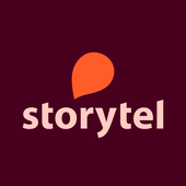 Download Storytel 5.6 APK File for Android