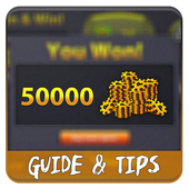 Guide For 8 Ball Pool Coins APK 2.2
