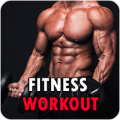Gym Workout - Fitness & Bodybuilding Pro  Latest Version Download