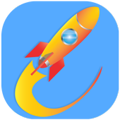 Rocket Turbo VPN- Handler VPN For PC