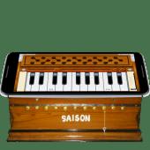 Harmonium  Latest Version Download