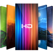 Backgrounds (HD Wallpapers) 2.6.0 Android for Windows PC & Mac