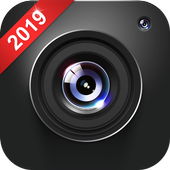 Beauty Camera - Best Selfie Camera & Photo Editor 1.5.9 Latest Version Download