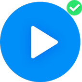 HD Video Player  APK 1.1.1.4
