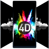 "Download Live Wallpaper 3D--Video Wallpaper HD/4D -- GRUBLâ""¢ 1.5.8 APK File for Android"