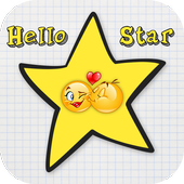 Hello Star APK Download for Android