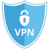 V P Net - Iran Free Internet app in PC - Download for Windows 7, 8