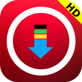HD Download Video Downloader 1.0.1 Android for Windows PC & Mac