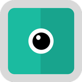 Download Hidden Camera Detector  12.0 APK File for Android