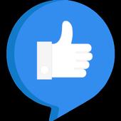 Lite for Facebook Messenger app in PC - Download for Windows