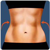Six Pack Abs Exercise – 30 Days Abdominal Workout  Latest Version Download