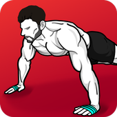 Home Workout 1.1.2 Android for Windows PC & Mac