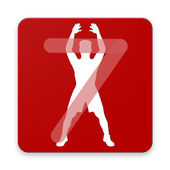 7 minute workout - home fitness for weight loss  Latest Version Download