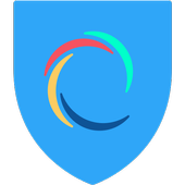 Hotspot Shield Free VPN Proxy & Wi-Fi Security 7.1.1 Latest Version Download