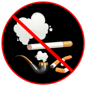 How to Stop Smoking 1.0 Latest Version Download