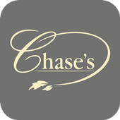 Chase's La Verne