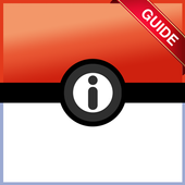 Guide for Pokemon Go APK 5.60.3