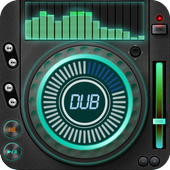 Dub Music Player + Equalizer 4.1 Android Latest Version Download