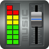 Music Volume EQ + Bass Booster APK 4.1