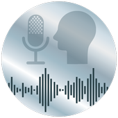 Download Titanium Voice Recorder with number ID 1.5.175 APK File for Android