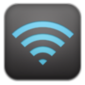 WiFi Settings (dns,ip,gateway) 1.3.1