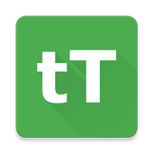 tTorrent Lite - Torrent Client Latest Version Download