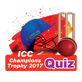 Champions Trophy Quiz 2017  Latest Version Download