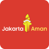 Jakarta Aman 1.7.5 Android for Windows PC & Mac