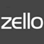 Zello Collections Latest Version Download