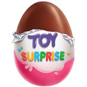 Surprise Eggs Latest Version Download
