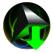 IDM+ Download Manager free APK v8.49 (479)