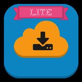 IDM Lite: Fastest Music, Video, Torrent Downloader  For PC