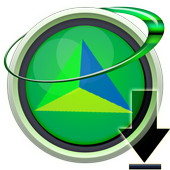 ☆ IDM Video Download Manager ☆ app in PC - Download for Windows 7