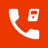 Guardlock - Encrypted calls APK 1.1.7