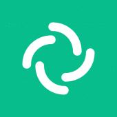 Element - Secure Messenger