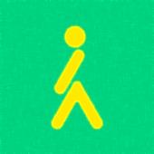 Download Sorteos de la ONCE 5.4 APK File for Android