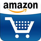 Amazon India Online Shopping and Payments Latest Version Download