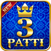 Teen Patti Sultan  Latest Version Download