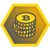 Free Bitcoin -  Honey Money Latest Version Download