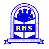 Rayalaseema high school  APK 1.0
