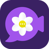 Download JasminChat Live Video Chat with Strangers 2.0.7 APK File for Android