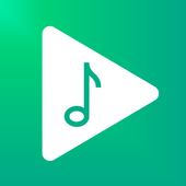 Musicolet Music Player [Free, No ads] Latest Version Download